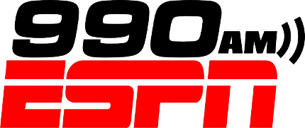ESPN 990: The countywide leader in sports