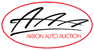 Akron Auto Auction